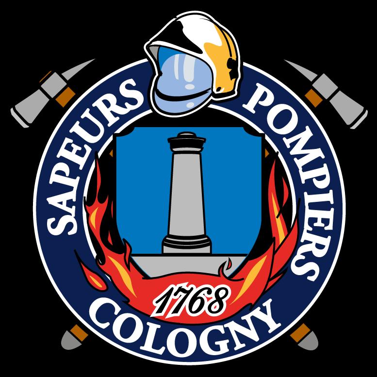 pompiers-cologny.ch